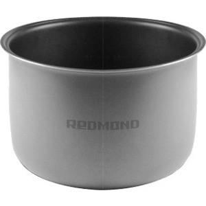 Мультиварка Redmond RB-A1403, чаша для мультиварки