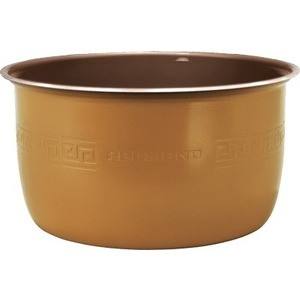 Мультиварка Redmond RB-C505F, чаша для мультиварки кухонные весы redmond rs 736 полоски
