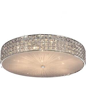 Потолочный светильник Citilux CL324101 citilux потолочный светильник citilux портал cl324101
