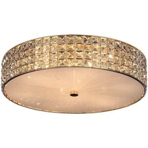 Потолочный светильник Citilux CL324182 люстра citilux cl324182 e14x60w 5790080108578