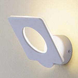 Настенный светильник Citilux CL704050 светильник настенный citilux cl704050