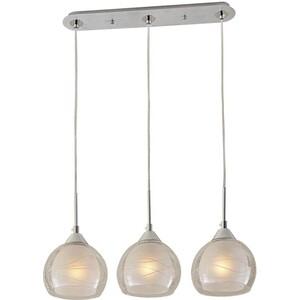 Подвесной светильник Citilux CL157132 citilux подвесной светильник cl 127 1304