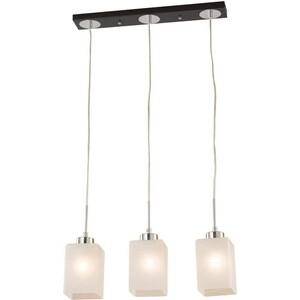 Подвесной светильник Citilux CL127231 светильник cl127231 citilux