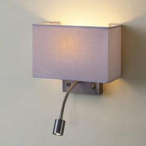 Настенный светильник Citilux CL704303 michelle windheuser пиджак