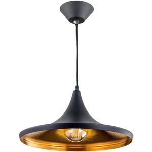 Подвесной светильник Citilux CL450210