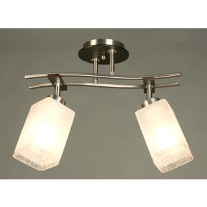 Потолочный светильник Citilux CL142121 люстра cl142121 citilux