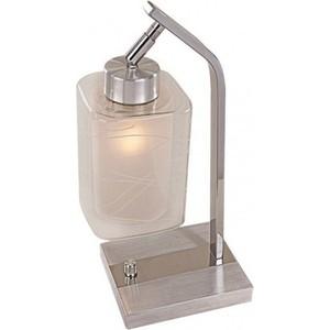 Настольная лампа Citilux CL159812
