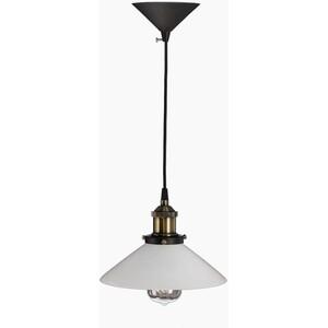 Подвесной светильник Citilux CL450102 citilux подвесной светильник cl 127 1304
