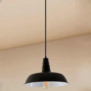 Подвесной светильник Citilux CL450205 citilux подвесной светильник cl 127 1304