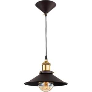 Подвесной светильник Citilux CL450101 подвесной светильник citilux эдисон cl450101