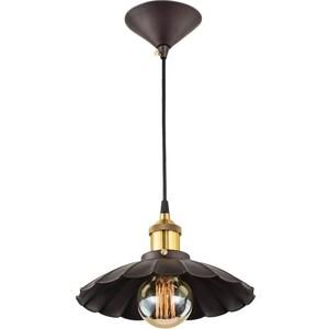Подвесной светильник Citilux CL450104 подвесной светильник citilux эдисон cl450104