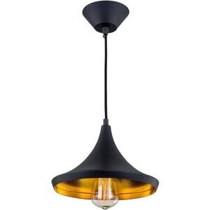Подвесной светильник Citilux CL450209 citilux подвесной светильник cl 127 1304