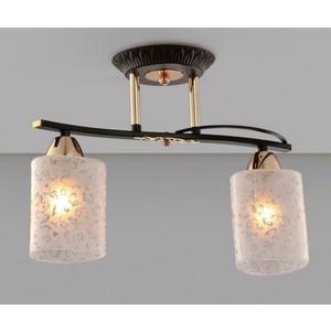 Потолочный светильник Citilux CL166121 светильник на штанге citilux мотив cl166121