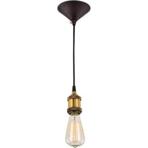 Подвесной светильник Citilux CL450100 citilux подвесной светильник cl 127 1304