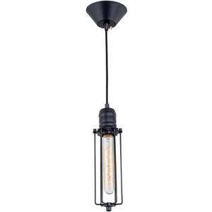 Подвесной светильник Citilux CL450202 citilux подвесной светильник cl 127 1304