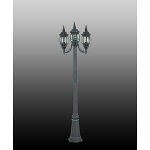 Уличный фонарь Eglo 4171
