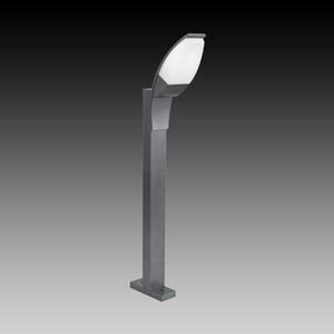 Уличный фонарь Eglo 93522
