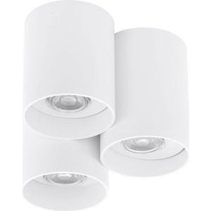 Потолочный светильник Eglo 94633 spectra premium 94633 heater core