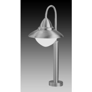 Наземный светильник Eglo 83968