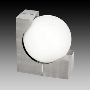Уличный настенный светильник Eglo 89314 eglo уличный светильник eglo navedo 93451