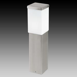 Наземный светильник Eglo 86388
