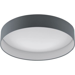 Потолочный светильник Eglo 93397 потолочный светильник eglo palomaro 93397