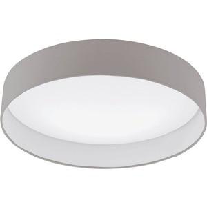 Фотография товара потолочный светильник Eglo 93952 (518235)