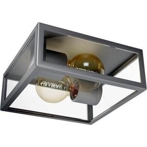 Уличный потолочный светильник Eglo 94828 eglo уличный светильник eglo navedo 93451