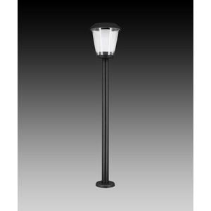 Наземный светильник Eglo 94217