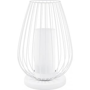 Настольная лампа Eglo 94342 настольная лампа eglo 94342