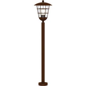 Уличный фонарь Eglo 94857