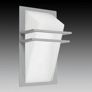 Уличный настенный светильник Eglo 83432