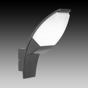 Уличный настенный светильник Eglo 93518