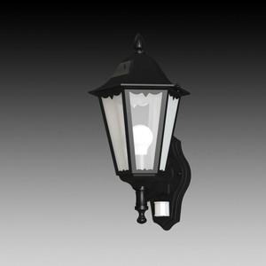 Уличный настенный светильник Eglo 93458