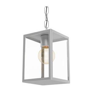 Уличный подвесной светильник Eglo 94786