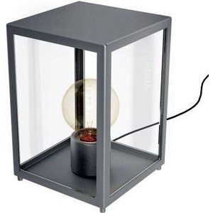 Наземный светильник Eglo 94787