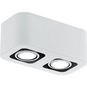 Потолочный светильник Eglo 93012 eglo потолочный светодиодный светильник eglo fueva 1 96168