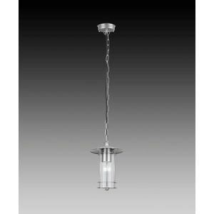 Уличный подвесной светильник Eglo 30186