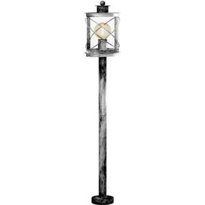 Наземный светильник Eglo 94868