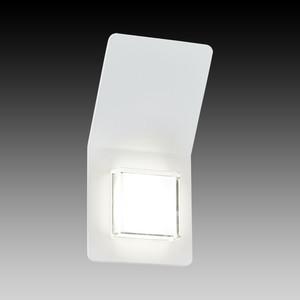 Уличный настенный светильник Eglo 93326