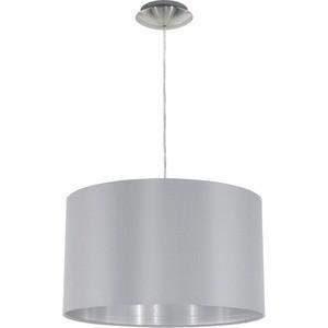 Подвесной светильник Eglo 31601