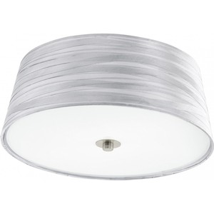 Потолочный светильник Eglo 94306 eglo потолочный светодиодный светильник eglo fueva 1 96168