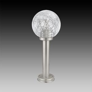 Наземный светильник Eglo 93553
