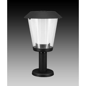Наземный светильник Eglo 94216