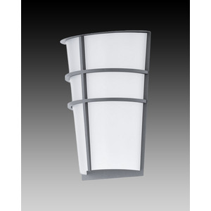 Уличный настенный светильник Eglo 94137