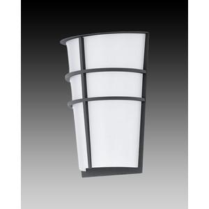Уличный настенный светильник Eglo 94138