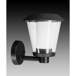 Уличный настенный светильник Eglo 94214