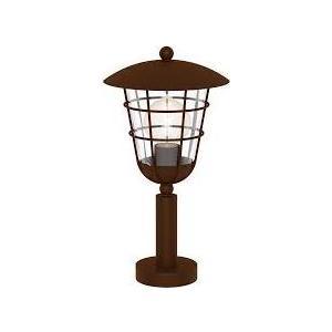 Наземный светильник Eglo 94856