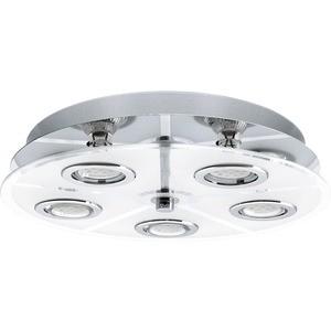 Потолочный светильник Eglo 30933 eglo 30933
