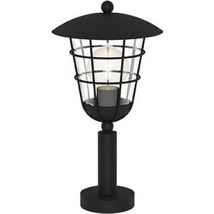 Наземный светильник Eglo 94835